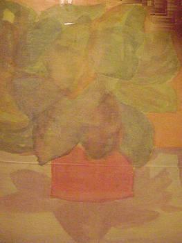 Bloom by Paul Rapa
