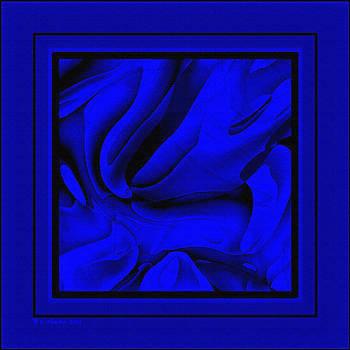 Dee Flouton - Blue Morass