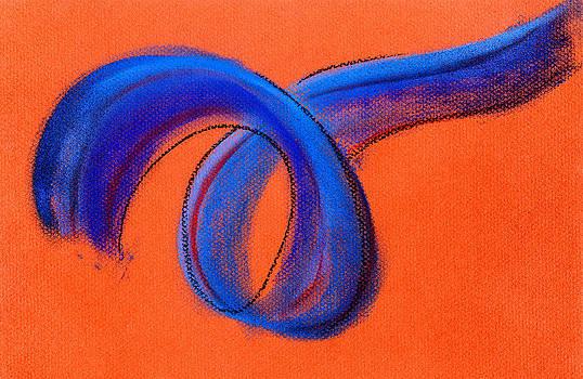 Hakon Soreide - Blue Ribbon