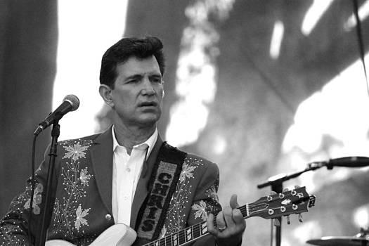 Dennis Jones - Blues of My Heart
