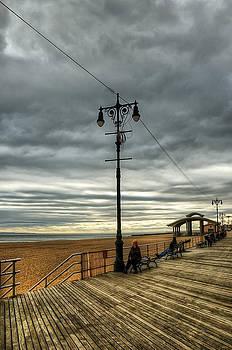 Svetlana Sewell - Boardwalk Brooklyn03