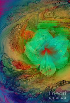 Botanicals by Dean and Linda Moran