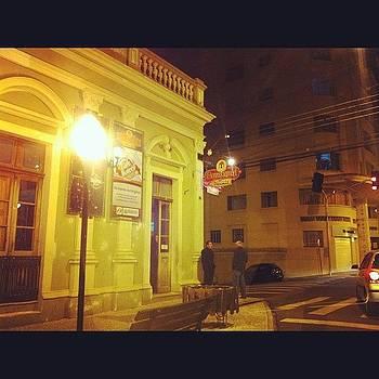Botequim Original ! Ponta Grossa/ Pr by Nicole Gulin