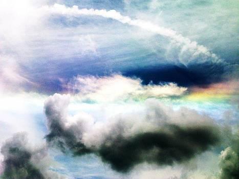 Breathtaking by Rilie Hudson
