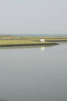 Breezaanddijk by FND Myks
