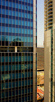 Joe Michelli - Brisbane 25th Floor 04