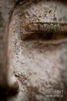 Buddha by Melle Varoy