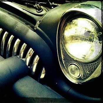 Buick by Fireblue Venus
