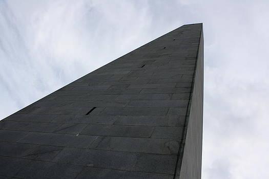 Anne Babineau - bunker hill