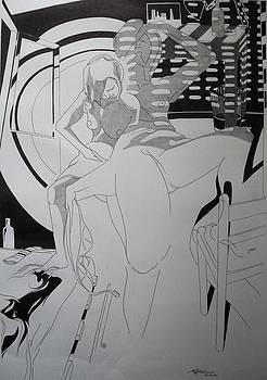 Buonanotte Buongiorno E Cosi' Sia by Torre Mariano