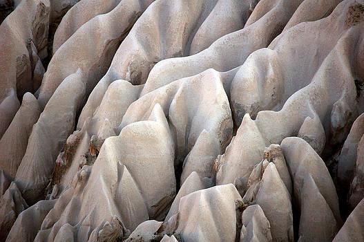 RicardMN Photography - Cappadocia rocks