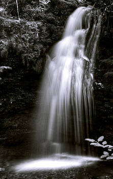 Cascading Expressions by Joseph Noonan