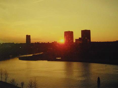 Nancy Fillip - Charles River