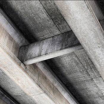 Chasing Freeways by Victoria Haas