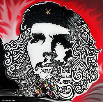 Che by Ben Gormley