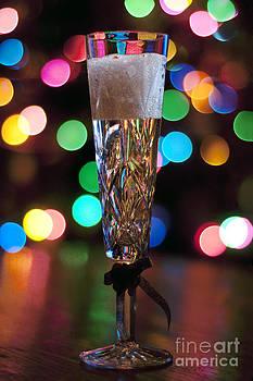 Cheers by Jane Brack