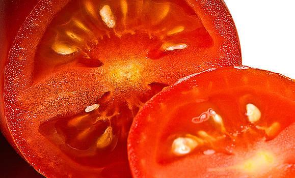 onyonet  photo studios - Cherry Tomato-Cut