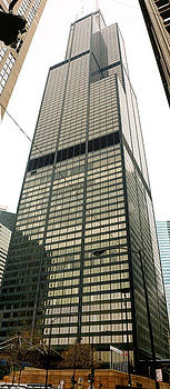Chicago's Biggest by Christopher Karczewski