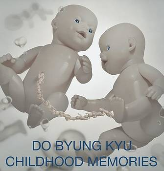 Childhood Memories by Do Byung-Kyu