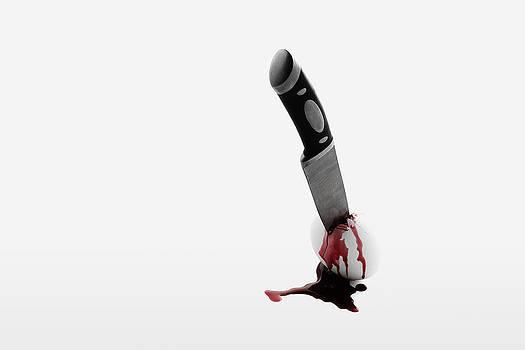 Chopped by Gert Lavsen