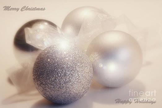 LHJB Photography - Christmas Greetings
