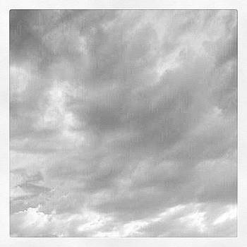 #clouds by Leanne H