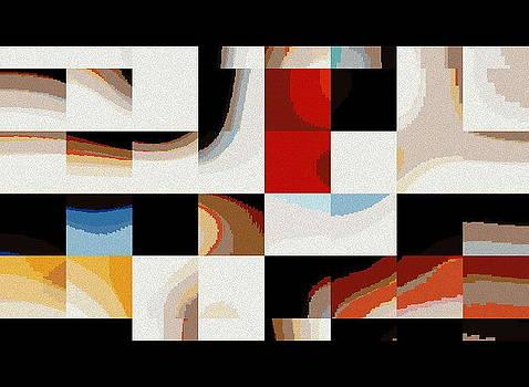 Colors by Pravin Tripathi