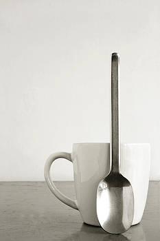 Cuppa Joe by Carol Vanselow