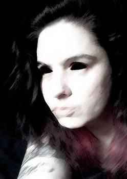 Rebecca Frank - Dark