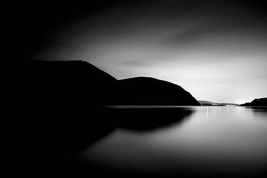 Dark Side by Tim Drivas