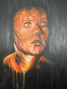 Demise by Lauren Brown