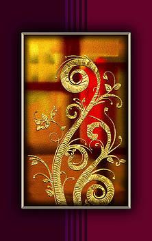 Design by Rajesh Kansara