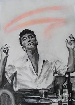 Eric Dee - Dino - 1961