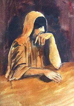 Dispair by Richard Yoakam