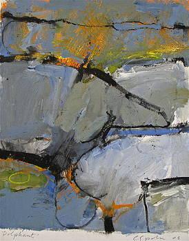 Cliff Spohn - Dolphant