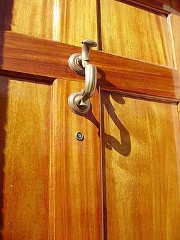Doors 21 by Emerald GreenForest
