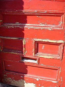 Doors 22 by Emerald GreenForest