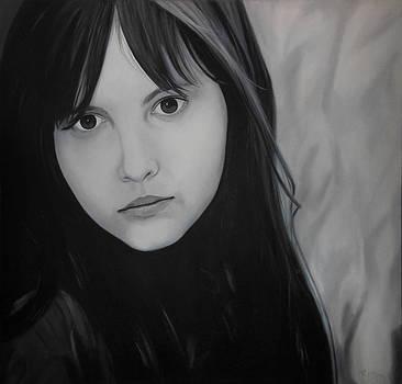 Dreams by Romi Soni