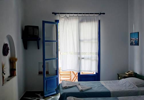 Lorraine Devon Wilke - Dreamy Room
