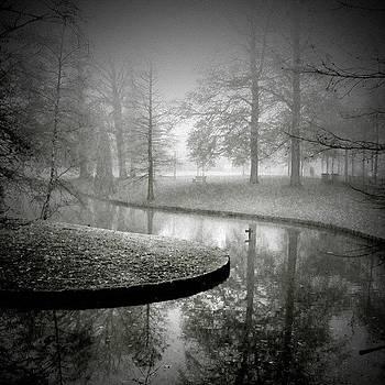 #driebergen Netherlands #rreens by Richard Reens