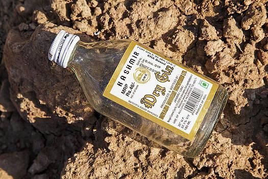 Kantilal Patel - Dry Gin in Jammu