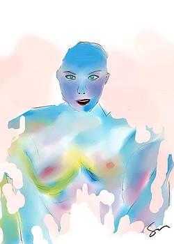 Duma by Craig  Marley