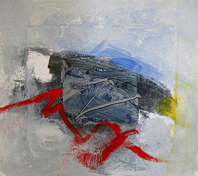 Cliff Spohn - Eagle