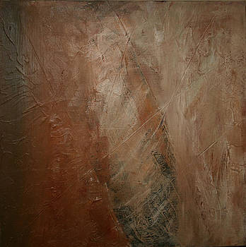 Earthen by Dolores  Deal