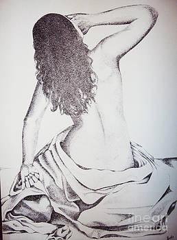 Elation by Harsha Jagasia