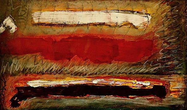 Energy by Chris Owen