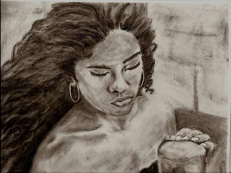 Joan Pye - Enya