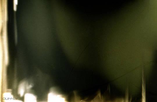 DOUG DUFFEY - EROTICA 3A