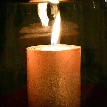 Eve Tamminen - Eternal Flame