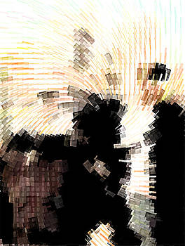 Exploding Gothic by Mark Einhorn